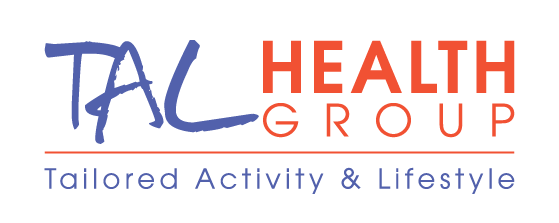 TAL Health Group